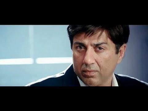 Free Insaniyat | Sunny Deol | Superhit Action Movie HD Watch Online watch on  https://free123movies.net/free-insaniyat-sunny-deol-superhit-action-movie-hd-watch-online/