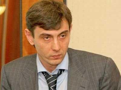 #20 Sergei Galitsky, 10.3 Billion