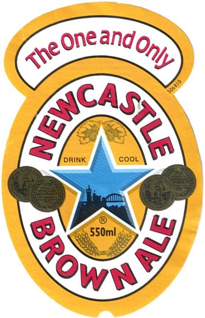 newcastle-brown-ale.jpg 420×650 pixels