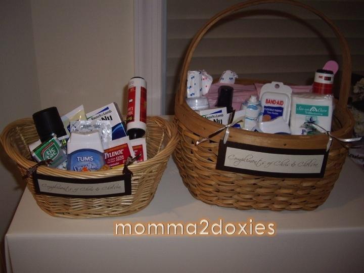Bathroom basket ideas 28 images home design tips for Bathroom basket ideas