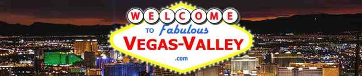 Vegas casinos online with real money casino gambling. Find free games, player comps and bonuses, sports books, bingo halls and poker rooms. Let's check out http://www.vegas-valley.com/