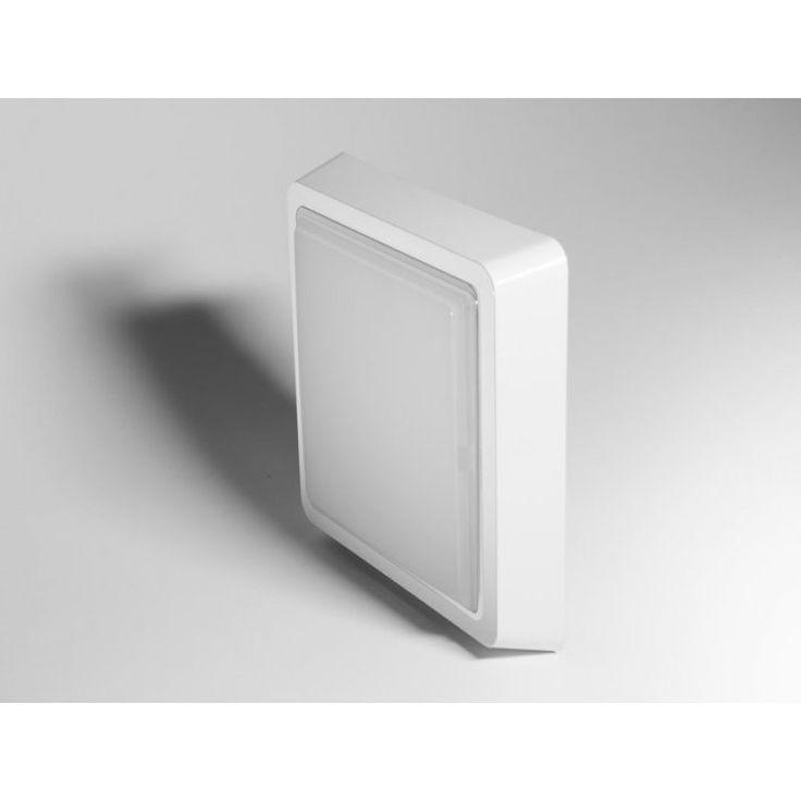 Светодиодный светильник Marella 4607402270022