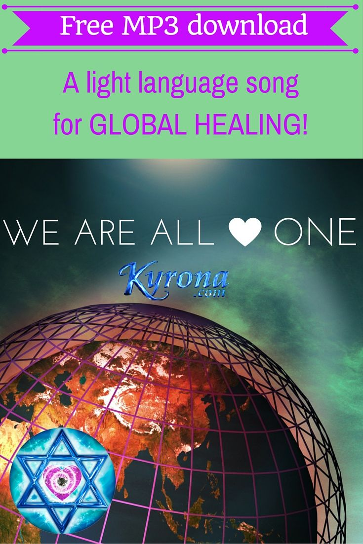 This Celestial Resonance Global Healing Song was created to support YOU & all light workers to unite as one & send potent healing frequencies to the Earth & all Humanity. It will support YOU to co-create healing & miracles everywhere, now and always! #prayersforparis, #globalhealingsong, #globalhealing, #freemp3download