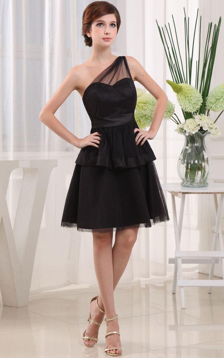 107 best bridesmaid dresses images on pinterest a line special bridesmaid dresses ukvintage bridesmaid dressesvintage bridesmaid dresses uk ombrellifo Images
