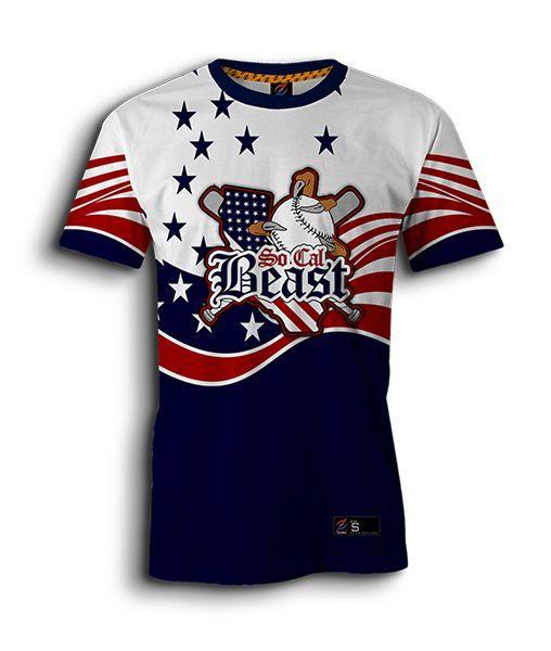b4bd2019e Women's Custom Softball Jerseys-full-dye custom softball uniform