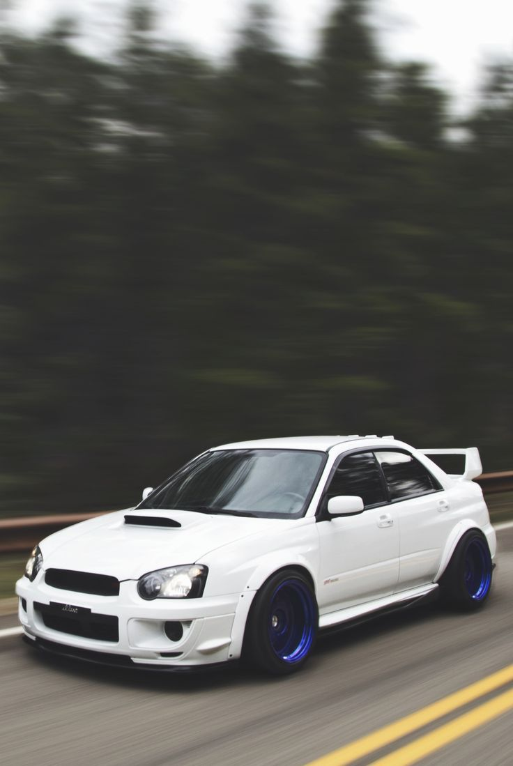 Subaru Impreza WRX STI https://www.instagram.com/jdmundergroundofficial/ https://www.facebook.com/JDMUndergroundOfficial/ http://jdmundergroundofficial.tumblr.com/ Follow JDM Underground on Facebook, Instagram, and Tumbl the place for JDM pics, vids, memes & More #Subaru #WRX #STI #JDM
