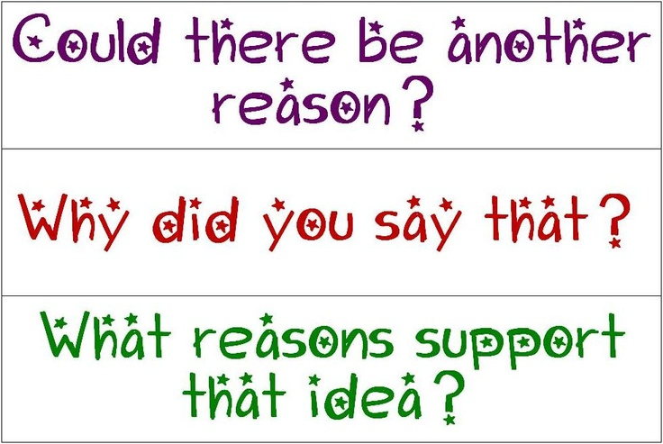 Rich Questions: Classroom, Teaching I, Anchor Charts, Galleries 8, Charts Graphics, Teaching Posters, Margd Teaching, Teaching Libraries, Anchors Charts