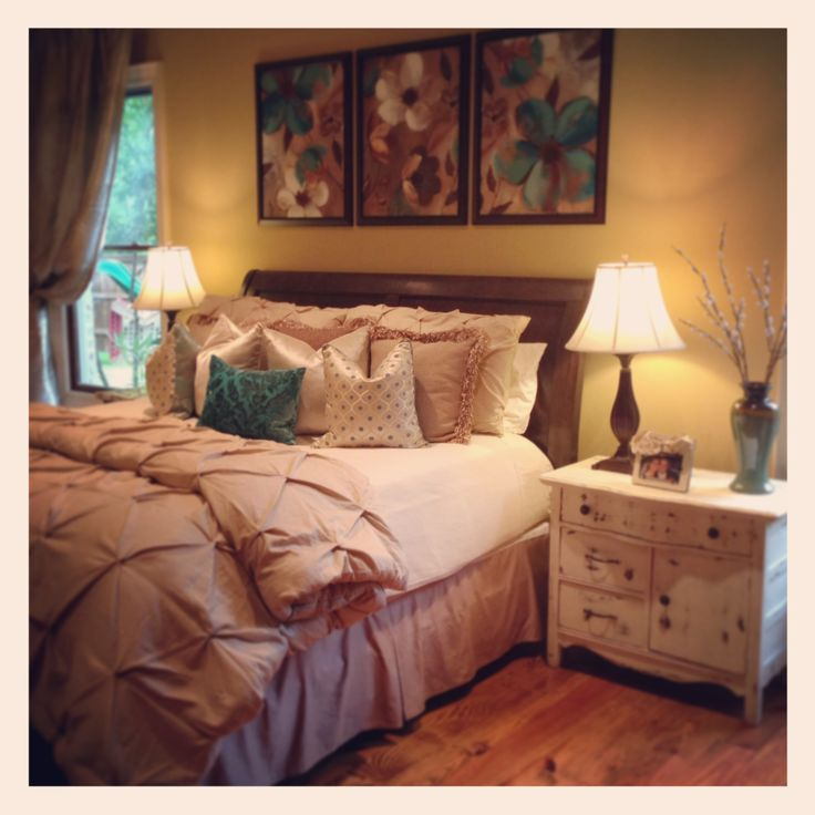 1000 ideas about pier one bedroom on one