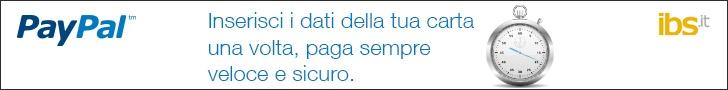 lIBRI ACQUISTI ON LINEAlba Marcoli - Libri di Marcoli Alba - IBS.it