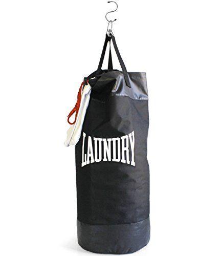 Suck UK SK BAGPUNCH1 - Bolsa de boxeo colgante de lavande... https://www.amazon.es/dp/B00BAR7W7Q/ref=cm_sw_r_pi_dp_x_sC79xb3Y3JGXH