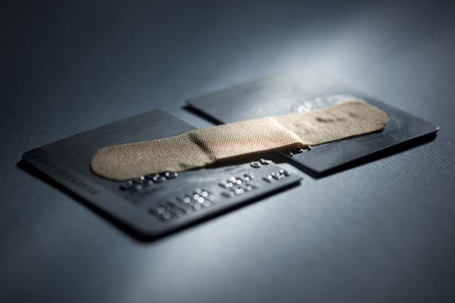 Simple Tips for Repairing Bad Credit
