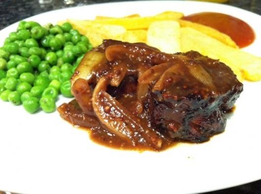 Best pork tenderloin marinade EVER! YUMMY!!!!!