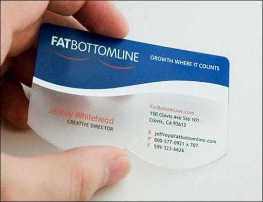 15 best business card design images on pinterest business card aca va otro trabajo de tarjetas semi transparente que podemos hacer en https transparent business cardsplastic colourmoves