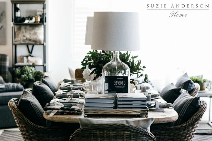 Suzie Anderson Home Moss Vale Store, Australia. Hamptons, French Country, Belgian Interiors Lifestyle store.