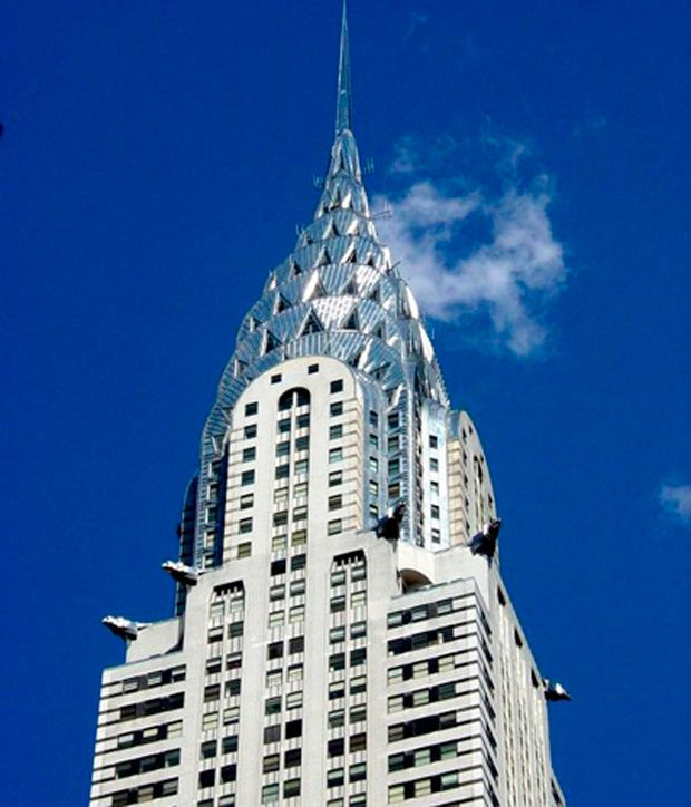 27 best images about new york 39 s famous buildings on