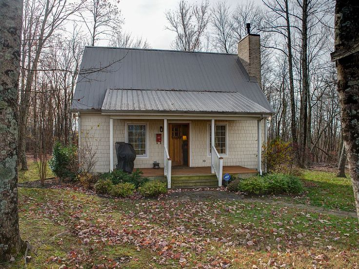 Cabin Vacation Rental In Cookeville From VRBO.com! #vacation #rental #travel