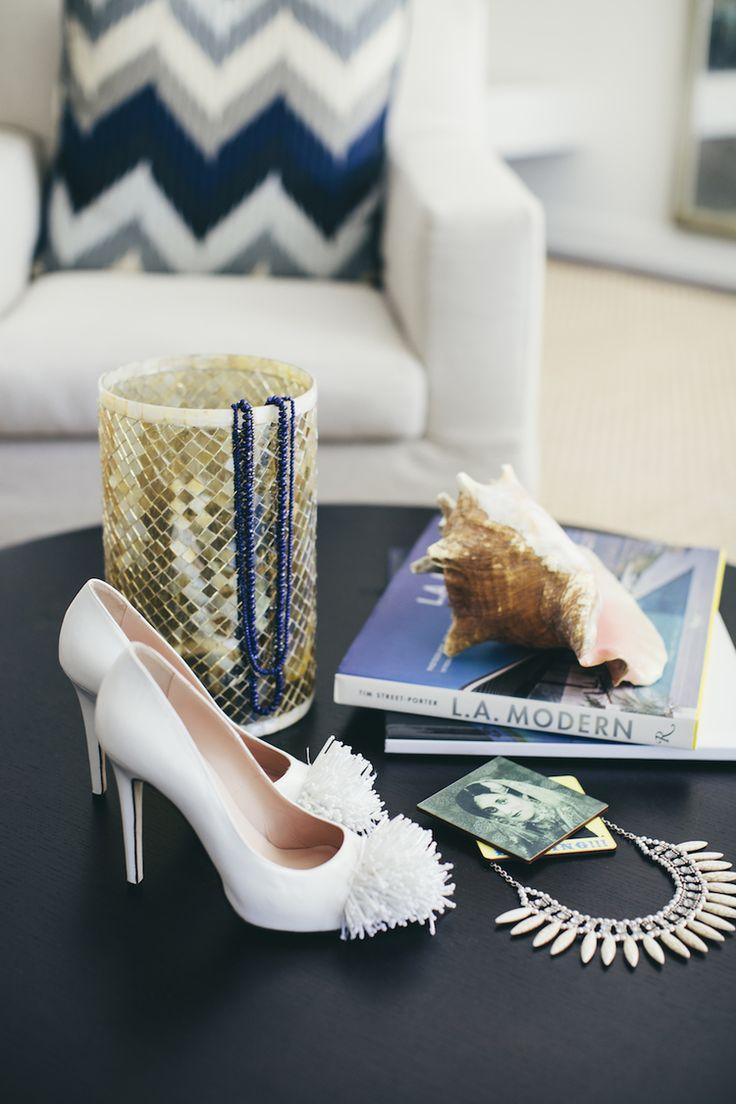 The Home with Noureen DeWulf — Zooey Magazine