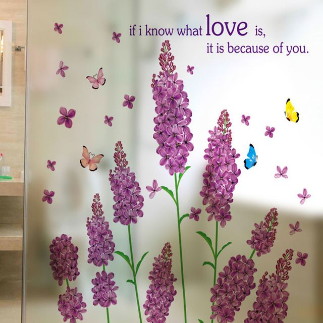 17 Best Ideas About Lavender Bathroom On Pinterest Lilac