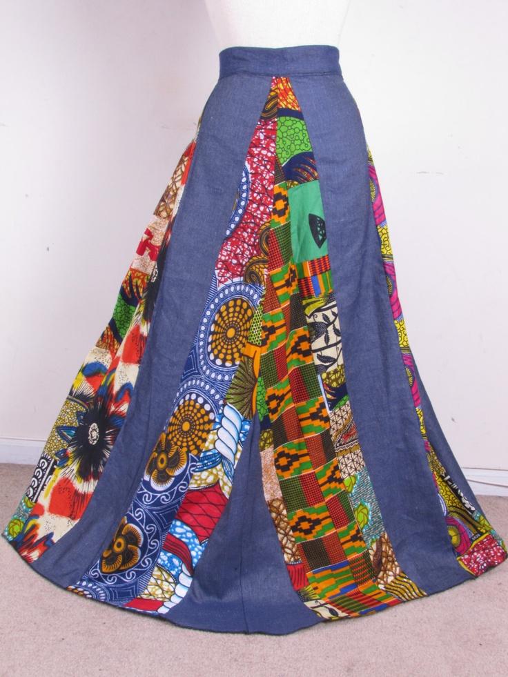 African Fabric, Ankara, African Shop #Ankara, #AfricanFabric