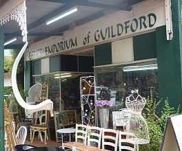 Effie's Emporium of Guilford is a nice little shop with piles of vintage things.  141 James Street, Guildford WA 6055 https://m.facebook.com/EffiesEmporiumOfGuildford?refsrc=https%3A%2F%2Fwww.facebook.com%2FEffiesEmporiumOfGuildford