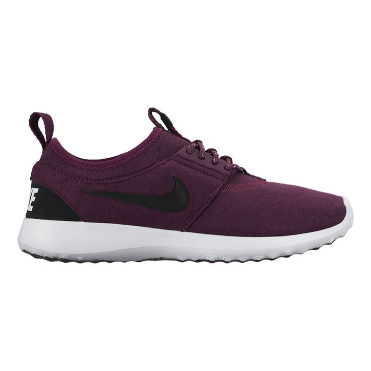 tenis nike mujer casuales