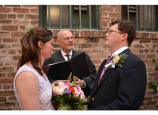 Fig Street Ministry Renew Your Wedding Vows With Chaplain Jerry Schwehm