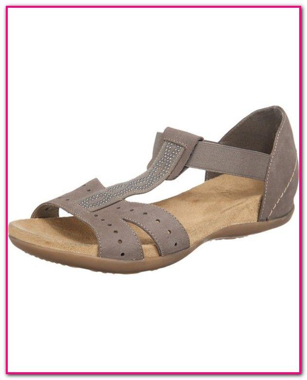 Sandalen damen Finden Sie preiswerte und günstige Angebote