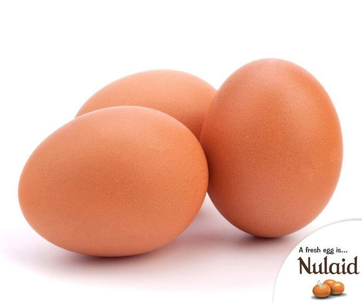 Vitamin B2 or riboflavin contained in egg whites are essential for the growth and functioning of cells in our body. It is also responsible for the production of energy in our body. #Nulaid