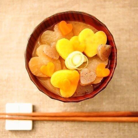 和食を作るときに必須なお味噌が有名なマルコメ。そのマルコメが紹介しているレシピがとっても美味しそう♡そしてなんとInstagramでもレシピを見ることができるのでぜひみなさんもチェックしてみてください。