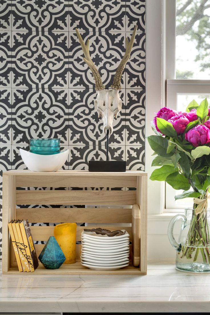 13 best tile images on pinterest | cement tiles, laundry room and
