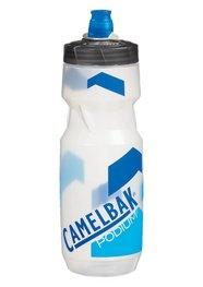 RAD - Trinkflasche, CamelBak®, »PODIUM NEW« im QUELLE Online Shop