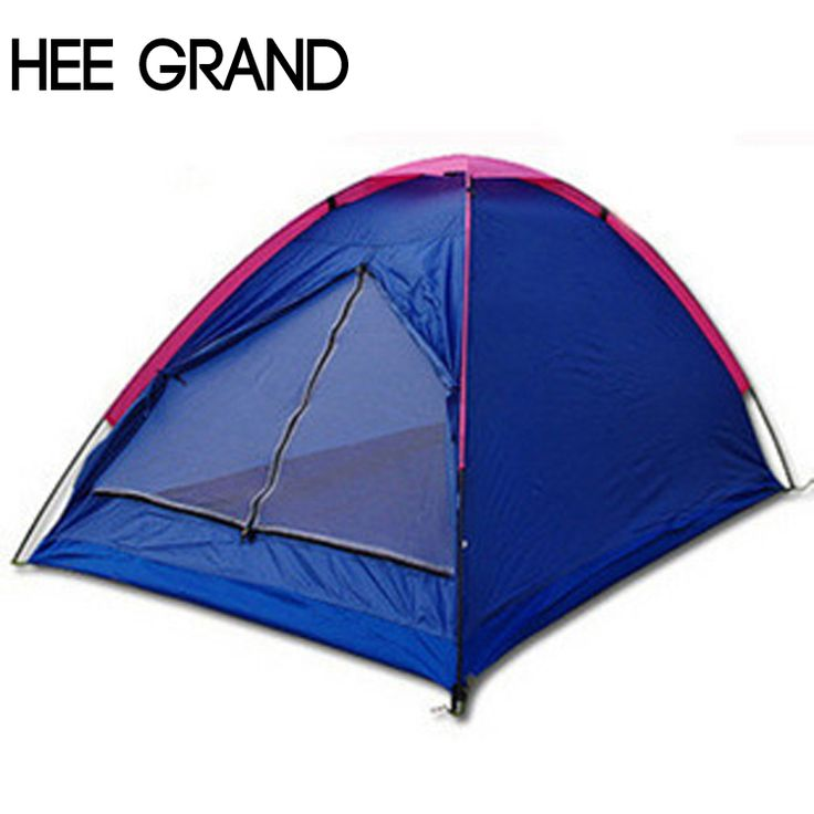 Find More Tents Information about Outdoor Camping Tent,Hot Sale Folding 190T Waterproof 2 Person Tent For Travel Climb Camping,Size 200*140*110cm,Wholesale,ZYD101,High Quality tent fan,China tent beach Suppliers, Cheap tent mat from BranKid on Aliexpress.com