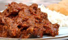 Indonesische recepten: zelf heerlijke Rendang of Indisch stoofvlees maken.