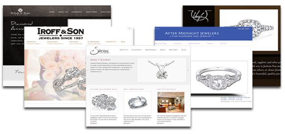 Visit our site http://www.4SpotMarketing.com for more information on Internet For Jewelers.Every Internet For Jewelers, whether you are looking at offline or online jewelers must belong to some public company. This implies that they have a set requirement of conduct and top quality that they need to uphold.