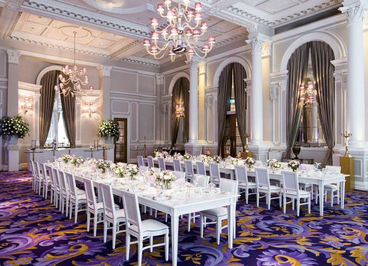 260 Best 5 Star Wedding Venues Images On Pinterest