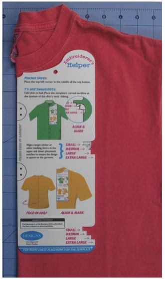 Nancy Zieman/Eileen Roche/How to Machine Embroider | Nancy Zieman Blog