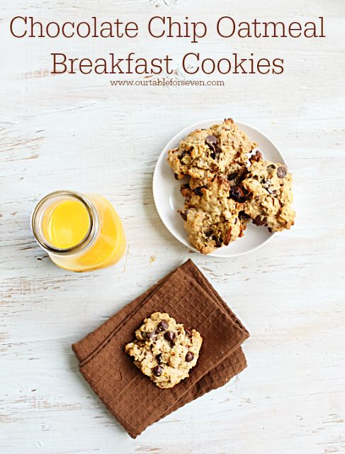 ... Quiche Recipes on Pinterest | Buttermilk pancakes, Butter and Waffles