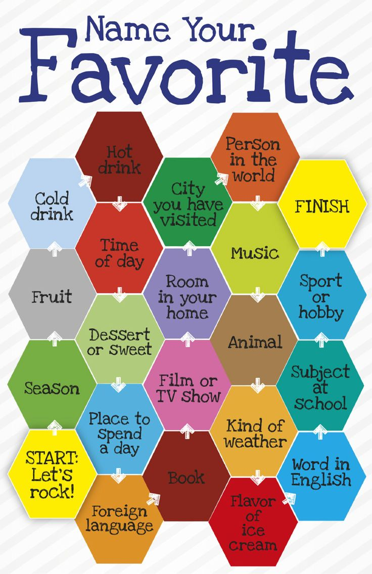 Your Favorite Celebs Exposed: 17 Best ESL Board Games For Classroom Images On Pinterest