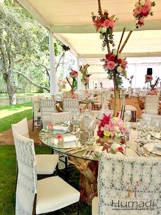 bodas y eventos en quito decoración de bodas lugares para eventos en