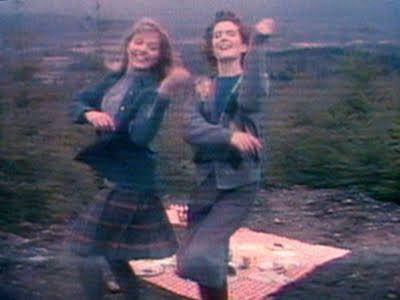 Twin Peaks (1990) - Washington State Film Locations