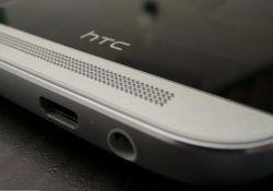 Su Geçirmez Yapılı HTC One M8 Prime Modeline İlişkin Yeni Bilgiler Geldi