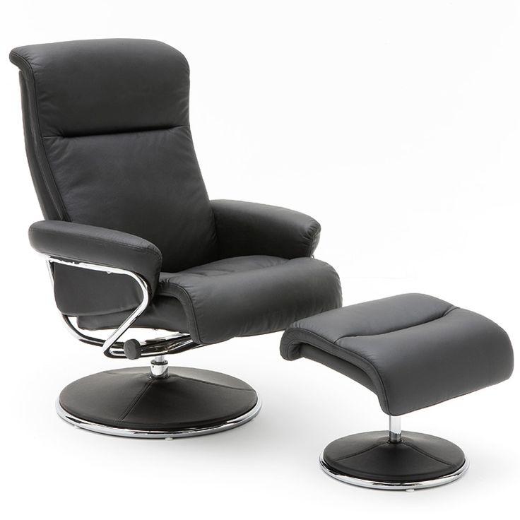 Schöner sitzen und gut aussehen. Das sind die Grundsätze unserer Sitzmöbel. Eine umfangreiche Sammlung in vielen Formen und Farben erwartet Sie bei uns. Produktinfo / Lieferumfang 1 x Relaxsessel Bordeaux mit...