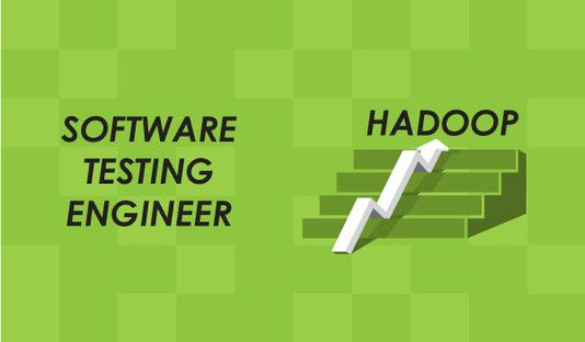 Before learning the intricacies of Software testing, one needs to know what are the pre requisites to learn testing.