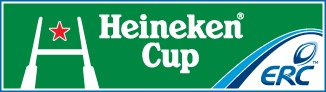 Heineken Cup Rugby schedules, fixtures and results