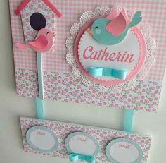 letrero para puerta de hospital, nacimiento, babyshower
