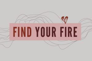 fyf logo fb share image2 mops find your fire fb share 18th