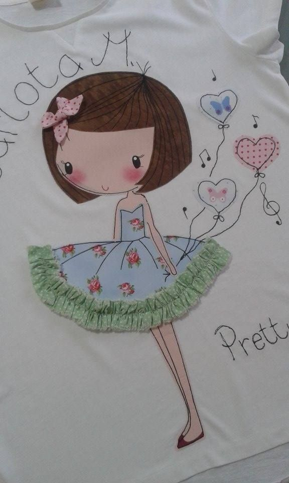 Ms de 25 ideas increbles sobre Camisetas con dibujos en