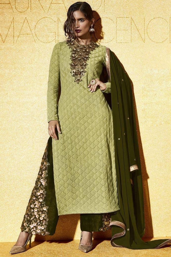 Ihram Kids For Sale Dubai: 17 Best Images About Pakistani Wedding Wear On Pinterest