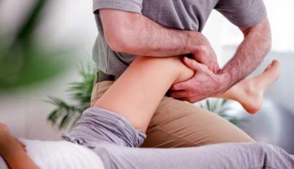 Rasa pegal dan otot kaku hingga badan sakit setelah olah raga sering dialami. Juga bagi anda pemula dalam senam yoga sangat kerasa di bagian lambung. Mengapa hal ini terjadi?. Bukankah olah raga atau senam menjadikan tubuh lebih sehat, melenturkan otot serta melancarkan peredaran darah?. Dalam hal olah raga, tubuh akan menggerakkan setiap persendian dan pelenturan …