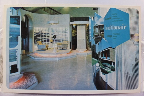 27 Best Vintage Westinghouse Images On Pinterest Antique